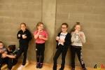 140 Myrelle's Dansschool Essen - (c) Noordernieuws.be 2019 - HDB_1419