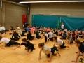 114 Myrelle's Dansschool Essen - (c) Noordernieuws.be 2019 - HDB_1393