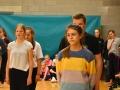 117 Myrelle's Dansschool Essen - (c) Noordernieuws.be 2019 - HDB_1396