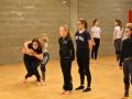 118 Myrelle's Dansschool Essen - (c) Noordernieuws.be 2019 - HDB_1397