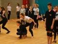 119 Myrelle's Dansschool Essen - (c) Noordernieuws.be 2019 - HDB_1398