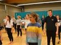 131 Myrelle's Dansschool Essen - (c) Noordernieuws.be 2019 - HDB_1410