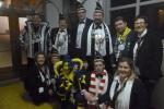 Carnaval-Essen-De-voorzitter-Noordernieuws.be-2020-10556964_876118539077823_129362331500487041_o