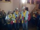 Carnaval-Essen-De-voorzitter-Noordernieuws.be-2020-522359_489632384393109_589834541_n