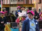 Carnaval-Essen-De-voorzitter-Noordernieuws.be-2020-730819931119195