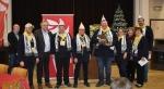 Carnaval-Essen-De-voorzitter-Noordernieuws.be-2020-IMG-20201118-WA0003s