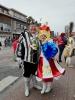 Carnaval-Essen-De-voorzitter-Noordernieuws.be-2020-IMG-20201118-WA0008