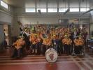 Carnaval-Essen-De-voorzitter-Noordernieuws.be-2020-image008