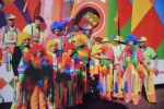 Historie-Carnavalsvereniging-De-Steenbakkers-Essen-Wildert-Noordernieuws.be-HDB_2469s