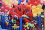 Historie-Carnavalsvereniging-De-Steenbakkers-Essen-Wildert-Noordernieuws.be-HDB_2470s