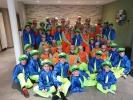 Historie-Carnavalsvereniging-De-Steenbakkers-Essen-Wildert-rb1s