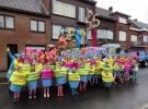 Historie-Carnavalsvereniging-De-Steenbakkers-Essen-Wildert-rb2s