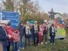 Historie-Carnavalsvereniging-De-Steenbakkers-Essen-Wildert-rb4s