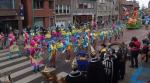 Historie-Carnavalsvereniging-De-Steenbakkers-Essen-Wildert-rb6