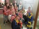 Historie-Carnavalsvereniging-De-Steenbakkers-Essen-Wildert-rb7