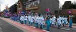 Historie-Carnavalsvereniging-De-Steenbakkers-Essen-Wildert-rb8