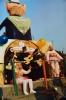 De-historie-van-carnavalsvereniging-CV-Den-Heikant-Essen-c-Noordernieuws.be-2020-HDB_2396c