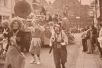 De-historie-van-carnavalsvereniging-CV-Den-Heikant-Essen-c-Noordernieuws.be-2020-HDB_2399