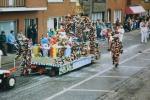 De-historie-van-carnavalsvereniging-CV-Den-Heikant-Essen-c-Noordernieuws.be-2020-HDB_2405