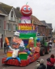 De-historie-van-carnavalsvereniging-Den-Heikant.2jpg