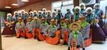 De-historie-van-carnavalsvereniging-Den-Heikant.6jpg