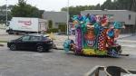 De-historie-van-carnavalsvereniging-Den-Heikant