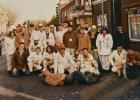De-historie-van-Carnavalsvereniging-Denoek-Essen-c-Noordernieuws.be-HDB_2538s