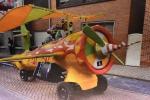 De-historie-van-Carnavalsvereniging-Denoek-Essen-c-Noordernieuws.be-HDB_2542s
