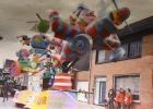 De-historie-van-Carnavalsvereniging-Denoek-Essen-c-Noordernieuws.be-HDB_2543s