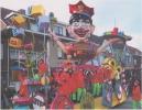De-historie-van-carnavalsvereniging-Denuil-10