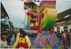 De-historie-van-carnavalsvereniging-Denuil-3