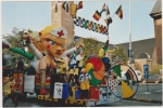 De-historie-van-carnavalsvereniging-Denuil-5