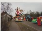 De-historie-van-carnavalsvereniging-Denuil-6