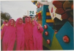 De-historie-van-carnavalsvereniging-Denuil-7