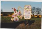 De-historie-van-carnavalsvereniging-Denuil-8