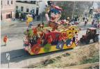De-historie-van-carnavalsvereniging-Denuil-9