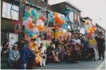 De-historie-van-carnavalsvereniging-Denuil