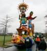 De-historie-van-Carnavalsvereniging-Staesi-Noordernieuws.be-2020-20190303_112630