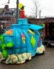 De-historie-van-Carnavalsvereniging-Staesi-Noordernieuws.be-2020-20190303_123101s