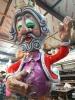 De-historie-van-Carnavalsvereniging-Staesi-Noordernieuws.be-2020-20200223_085504s