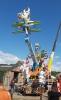 De-historie-van-Carnavalsvereniging-Staesi-Noordernieuws.be-2020-20200721_110136s
