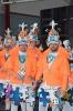 De-historie-van-Carnavalsvereniging-Staesi-Noordernieuws.be-2020-FB_IMG_1585132074645s