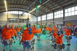 De-historie-van-Carnavalsvereniging-Staesi-Noordernieuws.be-2020-FB_IMG_1585132081205s