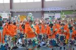 De-historie-van-Carnavalsvereniging-Staesi-Noordernieuws.be-2020-FB_IMG_1585132128763s