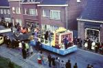 De-historie-van-Carnavalsvereniging-Staesi-Noordernieuws.be-2020-FB_IMG_1601628109144s
