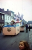 De-historie-van-Carnavalsvereniging-Staesi-Noordernieuws.be-2020-FB_IMG_1601628318627s
