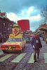 De-historie-van-Carnavalsvereniging-Staesi-Noordernieuws.be-2020-FB_IMG_1601628582885s
