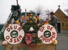 De-historie-van-Carnavalsvereniging-Staesi-Noordernieuws.be-2020-FB_IMG_1601629105724s
