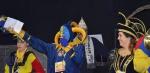 Carnaval-in-Essen-2020-Jan-en-Suzy-Noordernieuws.be_
