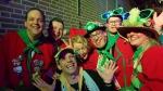 Carnaval-in-Essen-Verbroedering-2020-Noordernieuws.be_